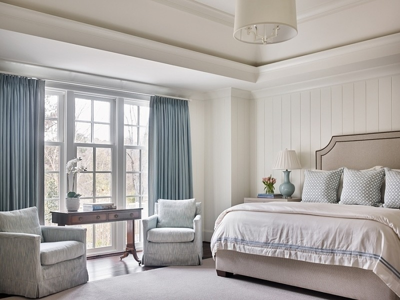 Tips to Create the Perfect Guest Room