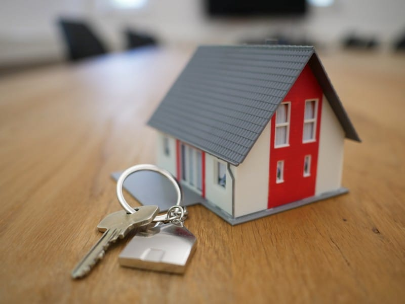 Tips to Increase Resale Value of Your Home