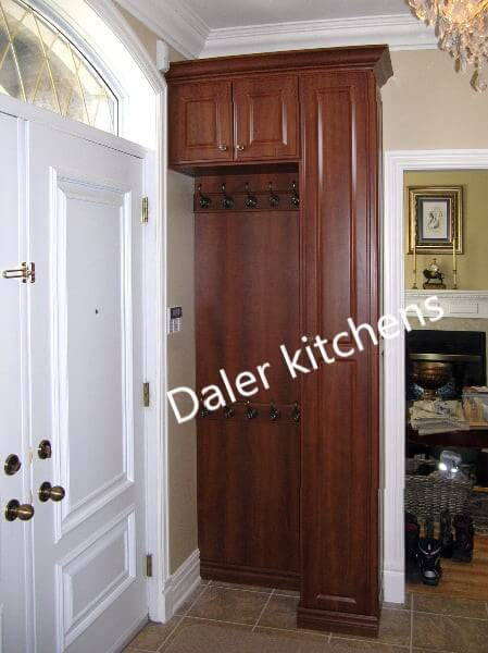 Living Room Furniture Suppliers London   Daler Kitchens