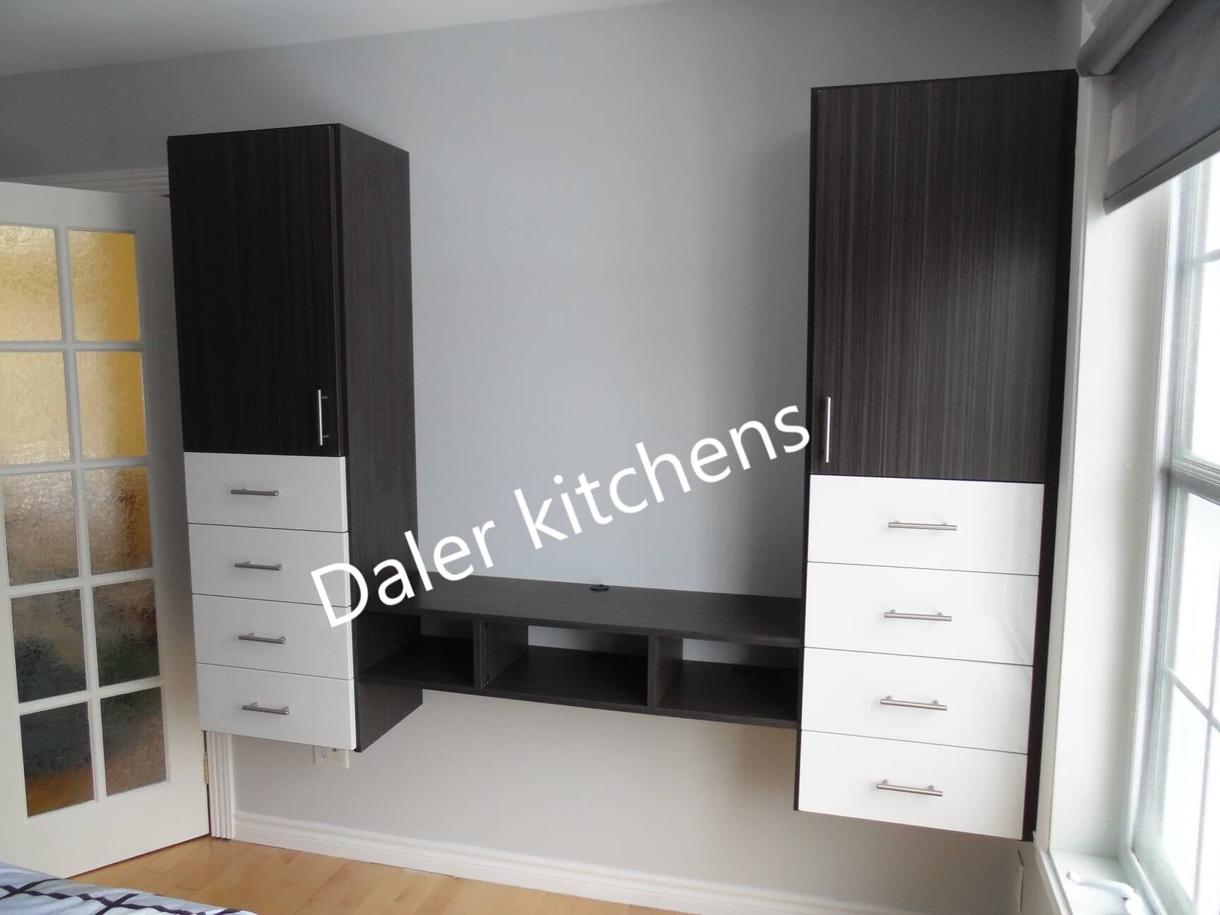 Living Room Furniture Suppliers Cost London   Daler Kitchens