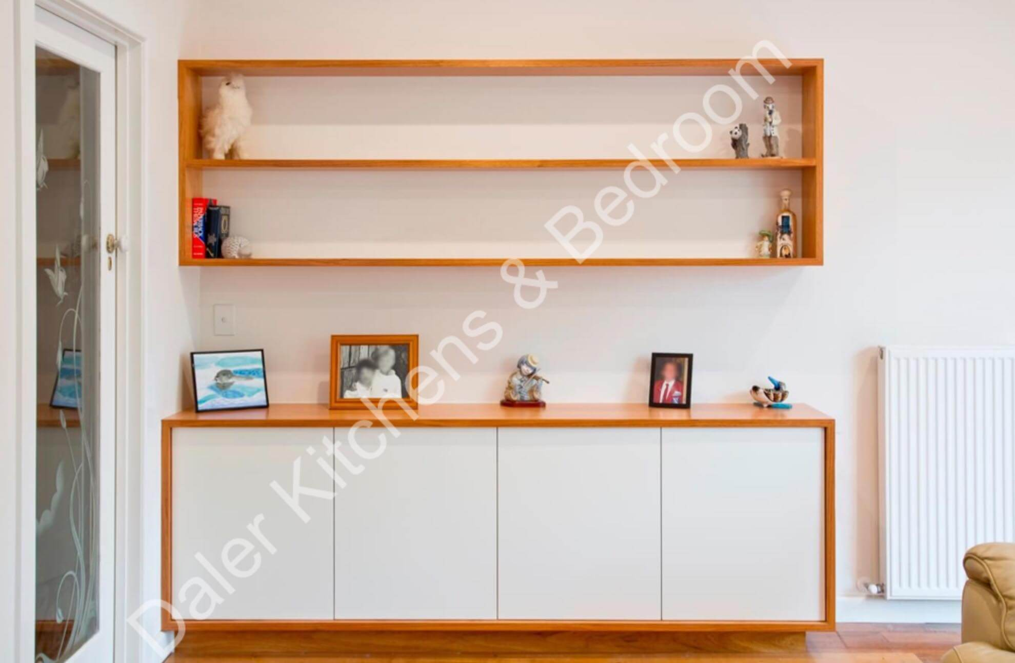 Living Room Furniture Suppliers Installation Cost London   Daler Kitchens